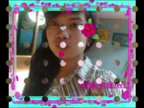 Bawa-lahh Cinta-Ku !!! by Bebi Romeo feat Tata Janeeta