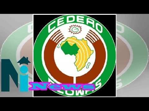 Ecowas single currency: nigeria must show leadership