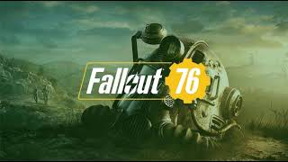 Giant Bombcast 559 highlight - Fallout 76 is bad