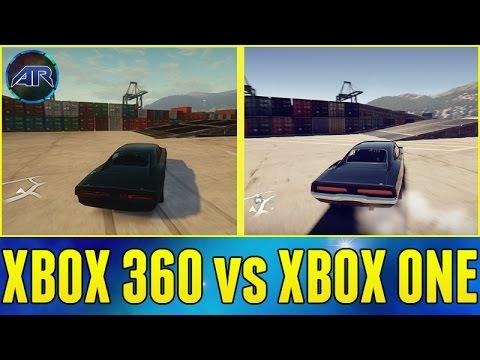 Скачать Игру Forza Horizon 2 Fast Furious 2 - фото 5