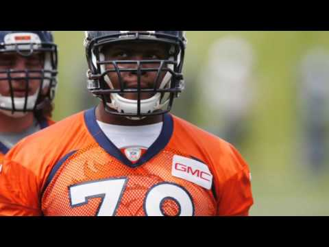 Ryan Clady deal a win for Jets 4/12/16