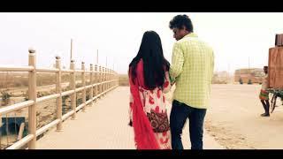 Deyale Deyale=Minar Tomar Amar Prem= Bangla New Song 2017