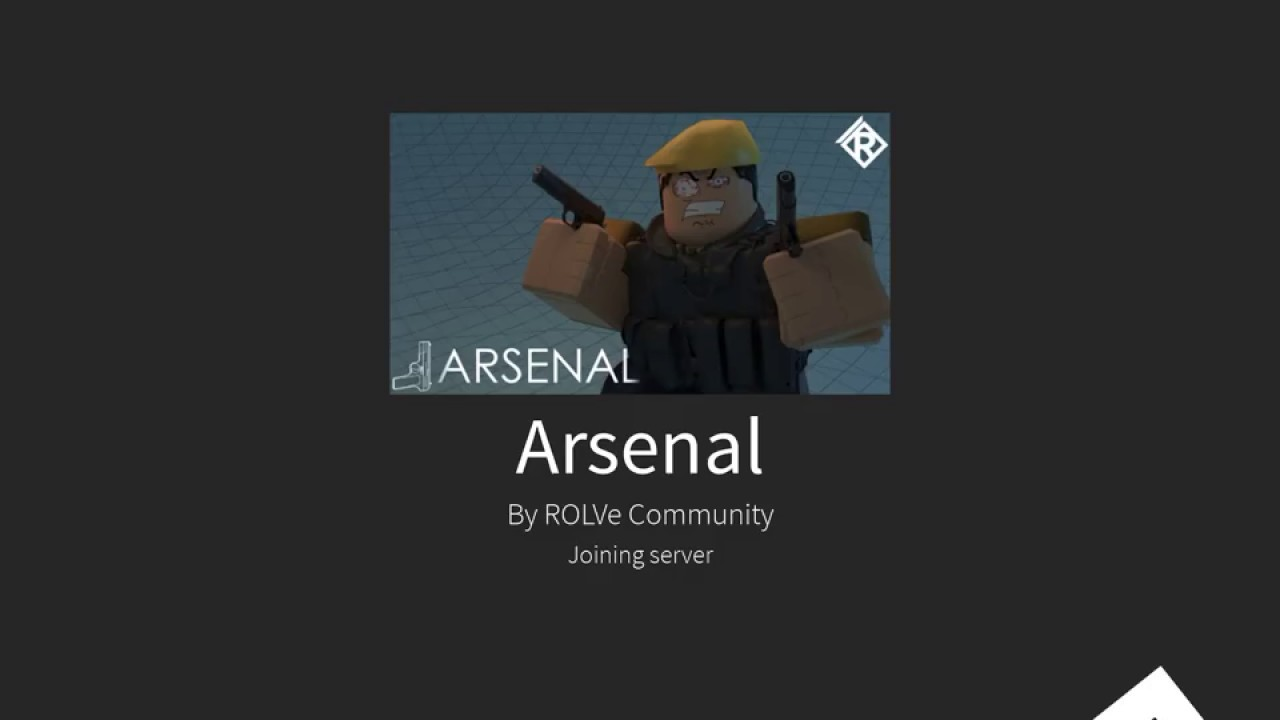 Arsenal But If I See A Zero Two Skin The Video Ends Roblox Youtube If I See Zero Two Ace Pilot The Video Ends Roblox Arsenal Youtube