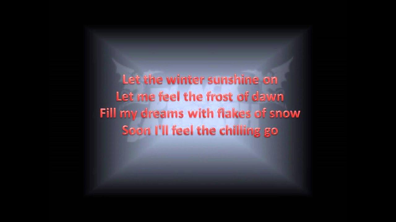 black-sabbath-snowblind-lyrics-kevoutlaws