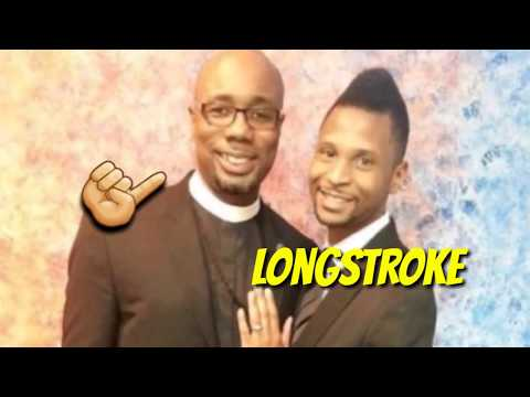 Pastor Admits Husband Is 3 Months Pregnant from YouTube · Duration:  2 minutes 44 seconds