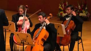 iPalpiti orchestra/Schmieder: Tchaikovsky: Souvenir de Florence, Op.70 - I. Allegro con spirito