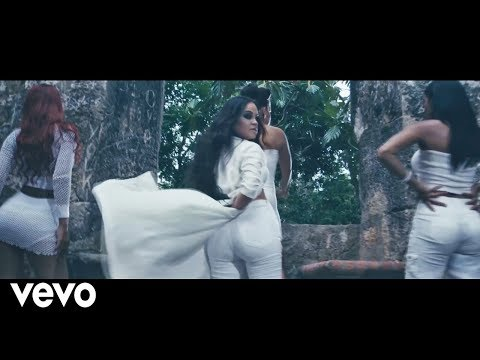 Daddy Yankke Ft. Plan B , Natti Natasha , Rkm & Ken – Y Zum Zum (Final Remix)(Video Music) By Dela
