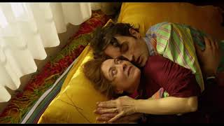 Indian hot sex blu short film part 3