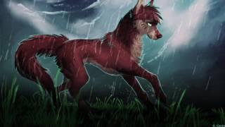 Anime Wolves - Stereo Heart