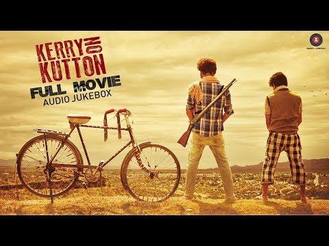 kerry on kutton full movie watch online