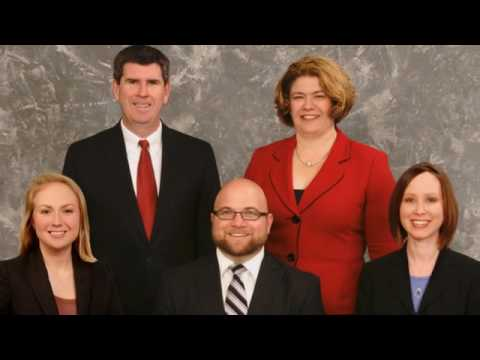 Criminal Law | Hillsboro, MO – Wegmann Law Firm