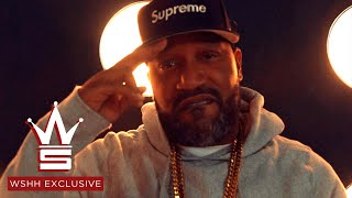 Dougie D feat. Bun B & Kidricc James - So Hard (Official Music Video)