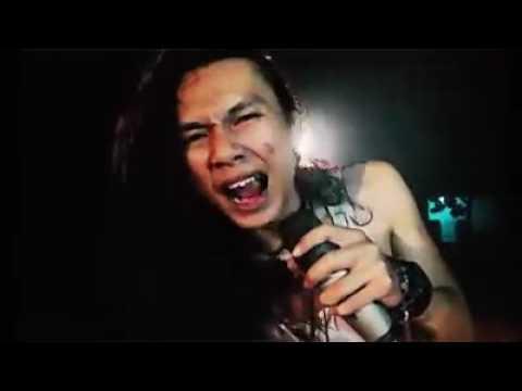 John Paul Ivan,  Exentrix Feat John Paul Ivan   I Love Rock N Roll