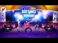 Just Dance World Cup 2017 ФИНАЛ mp3