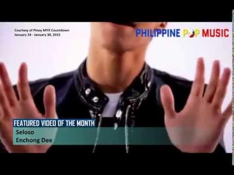 philippine-pop-music-top-20-2015---01