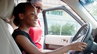 Choosing the best vehicle for your teen thumbnail
