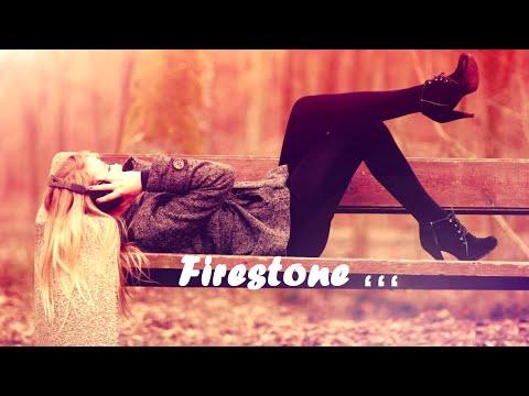 Kygo Ft. Conrad - Firestone (Original Mix)