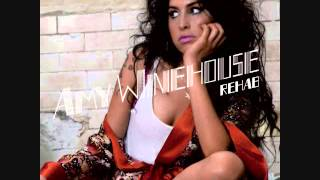 Amy Winehouse Rehab Audiophile Without Clipping No Distortion Sin Distorsión Audiofilo