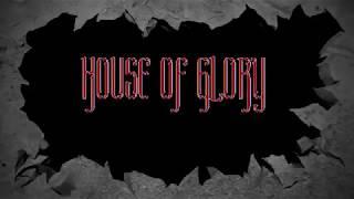 @Pathoswar.com ResurrectioN (HouseOfGlory) Clan PK Movie #V3
