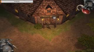 2. Steam Daemonica: Зов Смерти
