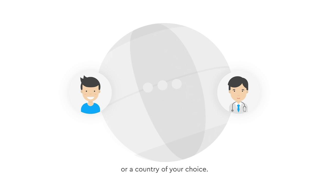 AVI International Travel Insurance offers you your health ...