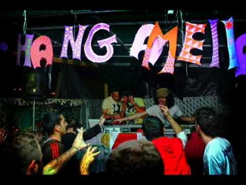 Changamella Track number #5 - Remmber me - Creative Dubstep music - israel