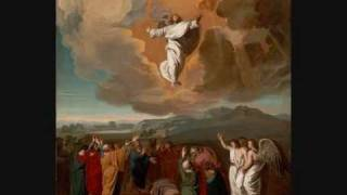 """Karl Richter - Oratorio """"Lobet Gott in seinen Reichen"""", BWV 11 - Johann Sebastian Bach (10/11)"""