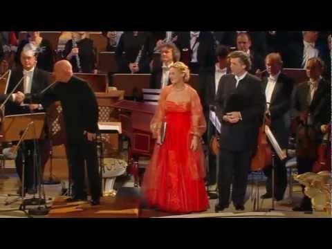"""Georg Friedrich Händel: """"Tochter Zion"""""""