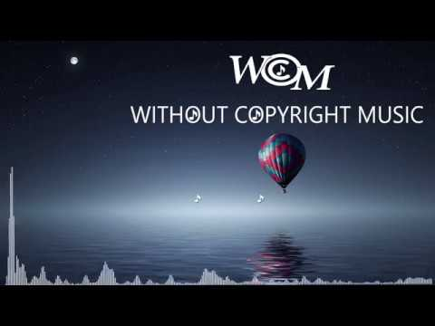 Deaf Kev- Invincible|| Without Copyright Music(WCM)