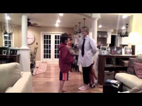 Samuel Tilden Campaign Video