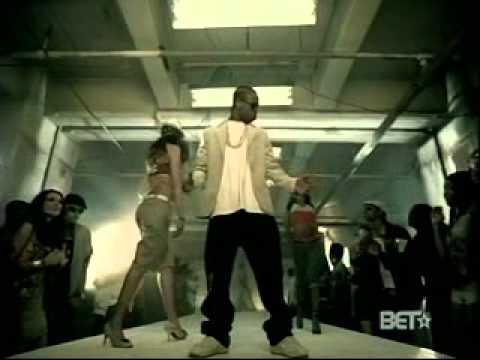 Akon Feat Chamillionaire Ridin Overseas Youtube