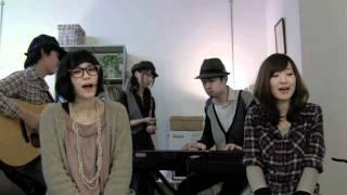 Twitter/goosehouseJP Web/www.goosehouse.jp Face book/Goosehouse,...