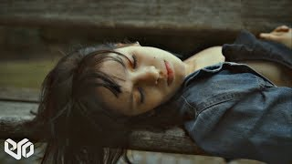 Ilkan Gunuc & Osman Altun – Take Time (Melih Aydogan Remix) [Video Edit] Video