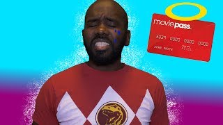 Movie Pass gets RIP'd and a Little More Apple News