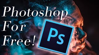 FREE Photoshop Alternatives 2018 (Unreal online photoshop app)