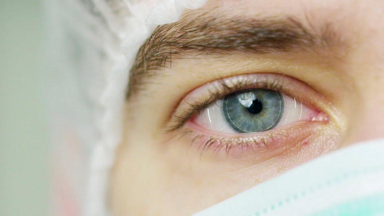 Medicina e Inteligencia Artificial: la tecnología que te alargará la vida (ofrecido por IA Huawei)