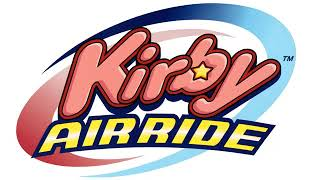 Kirby's Adventure - Forest Stage - Kirby Air Ride Music Extended