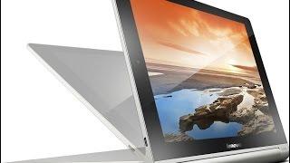 видео Полный сброс или Hard reset lenovo yoga tablet 10 60047