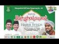 LIVE -  Tangerang Bersholawat Bersama Habib Syech Bin Abdul Qadir Assegaf