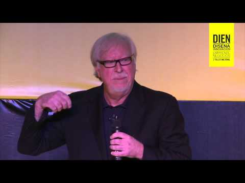 Marty Neumeier — Metaskills: Five Talents for the Robotic Ag