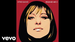 Barbra Streisand - Rainbow Connection (Official Audio)