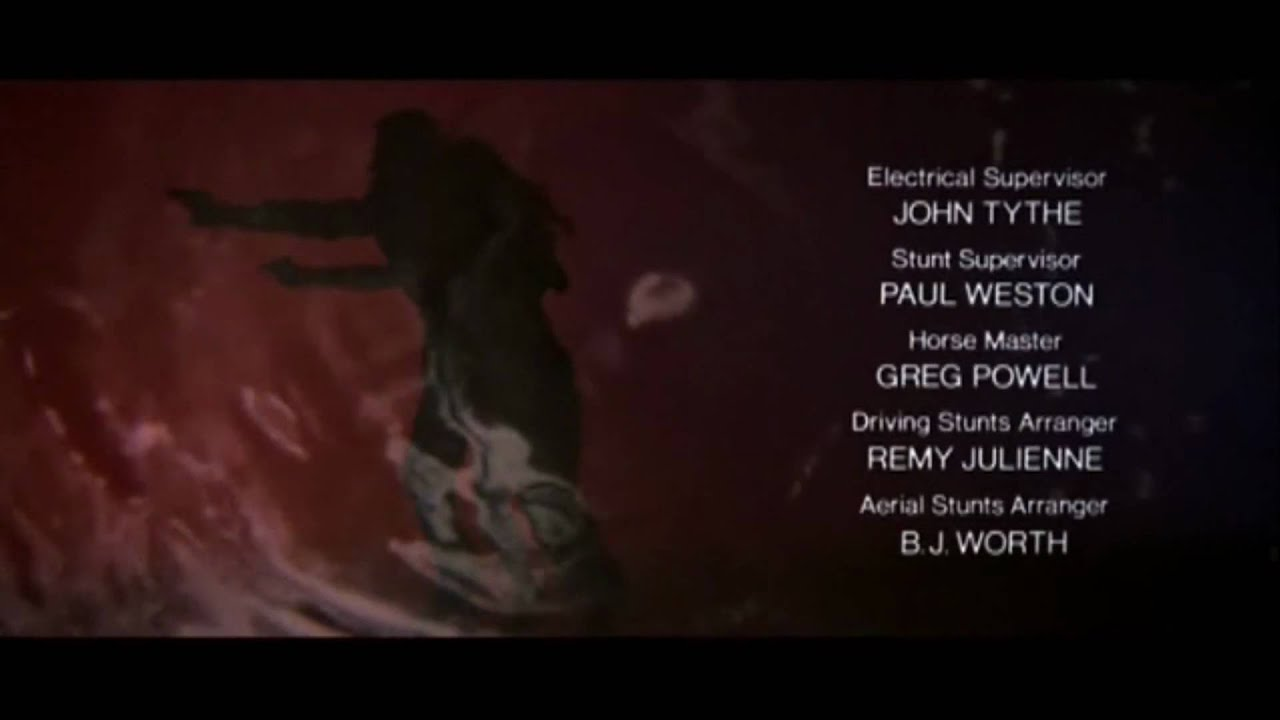 All James Bond Songs Ranked - 23 Best James Bond Theme Songs
