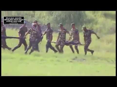 us bangla airlines crash in kathmandu nepal