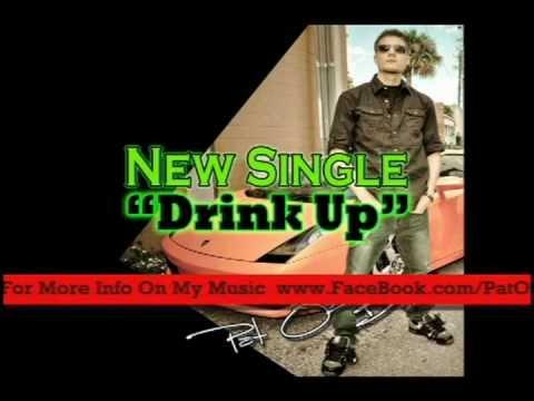 NEW!!! Oh My (Prod By Drumma Boy) Dj Drama, P.O.B, Roscoe Dash, & Wiz Khalifa CLEAN (FREE DOWNLOAD)