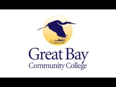 Great Bay Community College | 2019