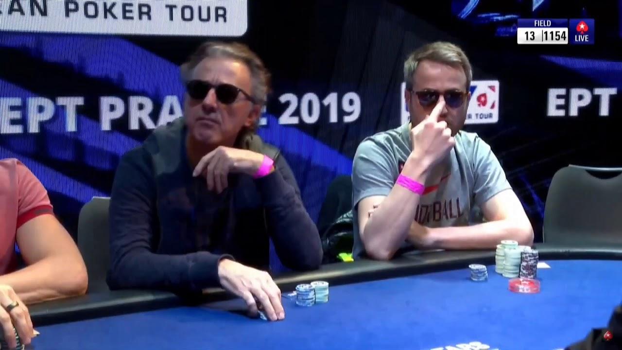 покер видео на русском смотреть онлайн