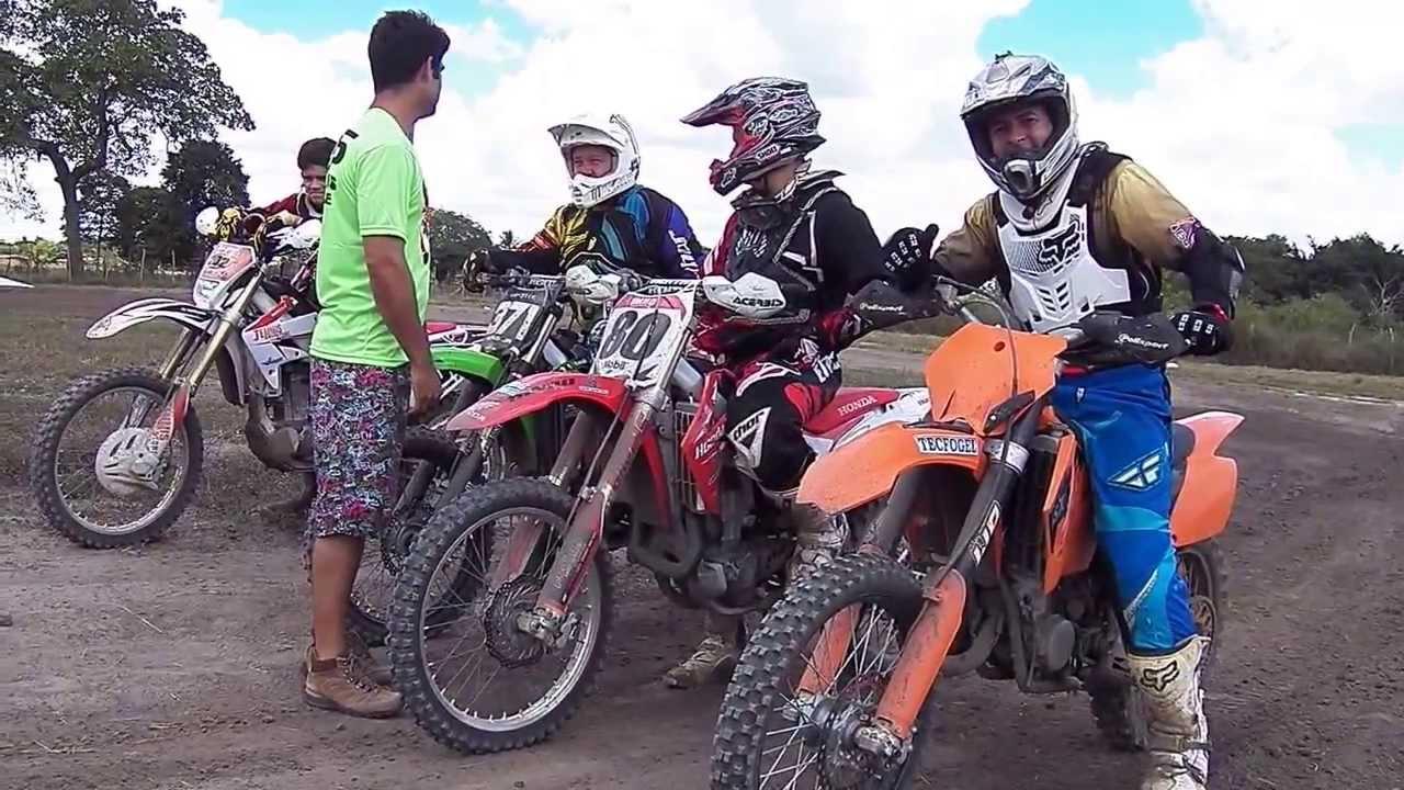 motocross o.co