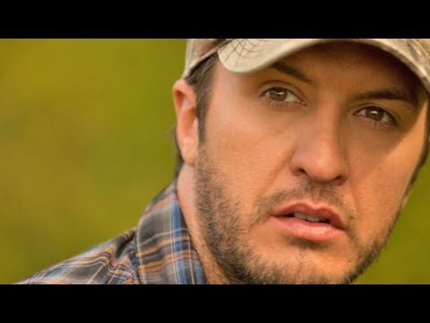 Inside Luke Bryan's Tragic Real Life Story