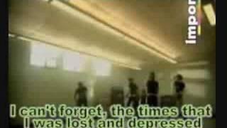 Silverstein - My heroine Instrumental