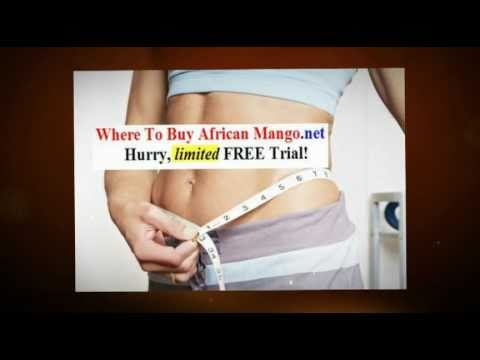 Where to Buy African Mango  .net - African Mango Plus Extract Diet Pills FREE TRIAL!